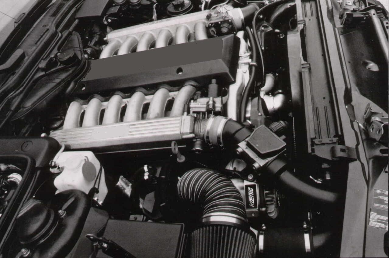 Aufhebung Der 250 Km H Abregelung Leistungssteigerung Durch Modifikation Gaskontrolle Auf Anfrage