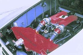 motor-360er-big.jpg