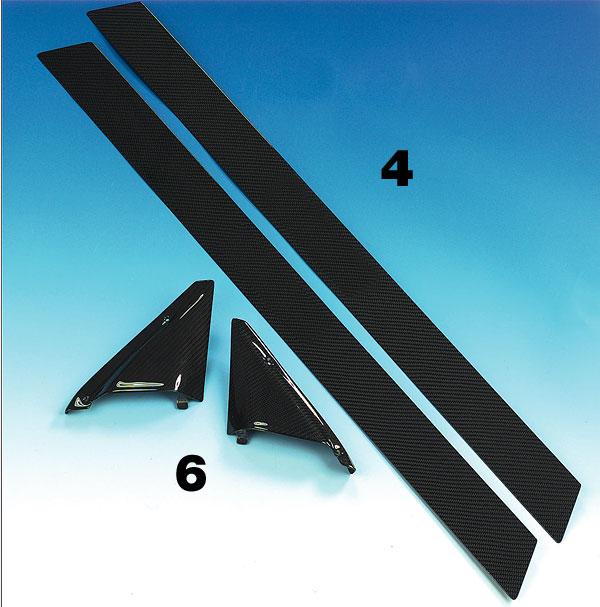 x-carbon-2.jpg